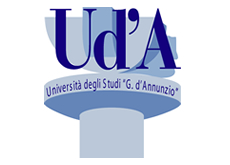 Università Chieti-Pescara