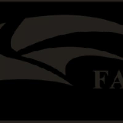 Sistema FALCON