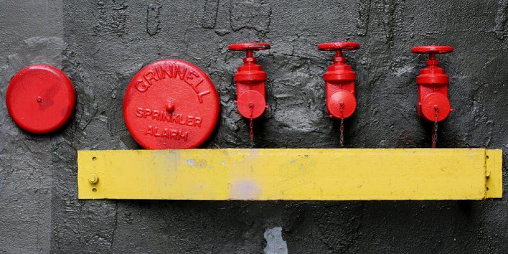 http://prevenzioneincendio.it/wp-content/uploads/2018/03/Antincendio.jpg
